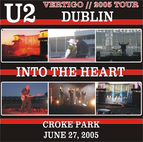 2005-06-27-Dublin-IntoTheHeart-Front.jpg
