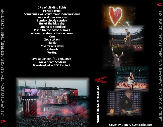 U2gigs com cover » Audio » 2004-2006 - Vertigo Tour » 05