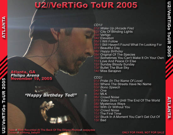 2005-11-19-Atlanta-HappyBirthdayTed-Back.jpg