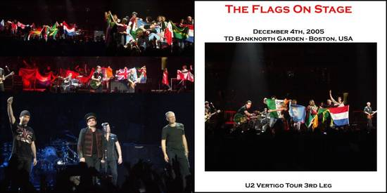 2005-12-04-Boston-TheFlagsOnStage-Front.jpg