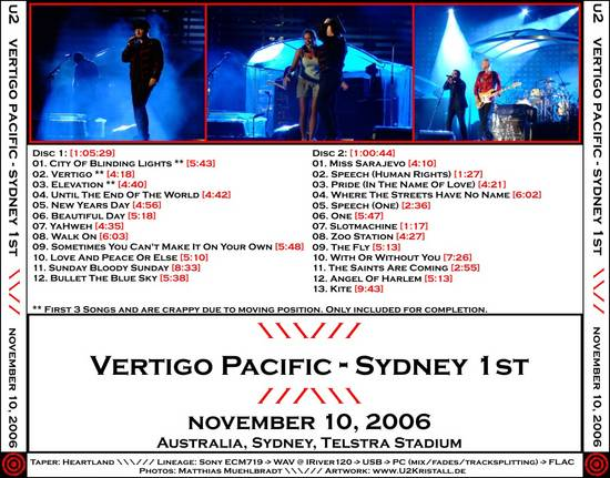 2006-11-10-Sydney-VertigoPacificSydney1st-Back.jpg