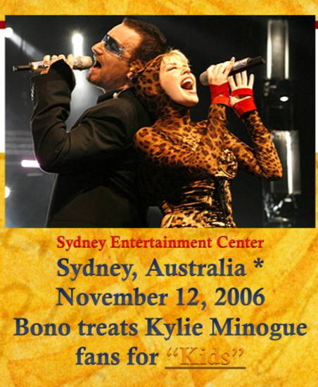 2006-11-12-Sydney-BonoTreatsKyliwMinogue-Slide.jpg