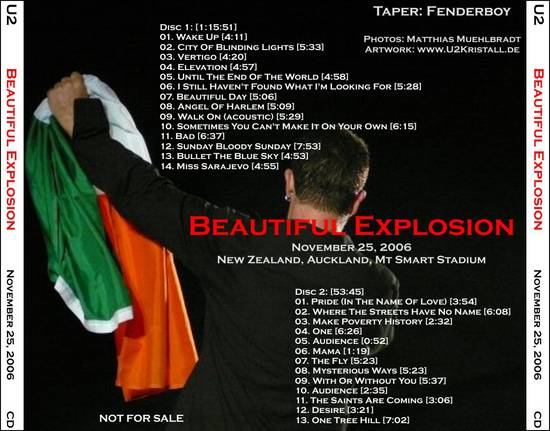2006-11-25-Auckland-BeautifulExplosion-Back.jpg