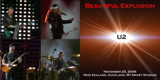 2006-11-25-Auckland-BeautifulExplosion-Front.jpg