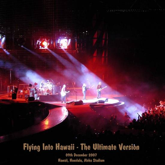 2006-12-09-Honolulu-FlyingIntoHawaii-TheUltimateVersion-Front.jpg