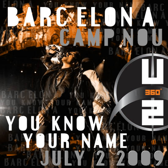 2009-07-02-Barcelona-YouKnowYourName-Front.jpg