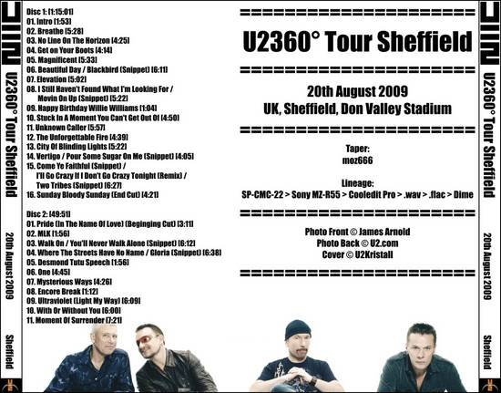 2009-08-20-Sheffield-U2360TourSheffield-Back.jpg