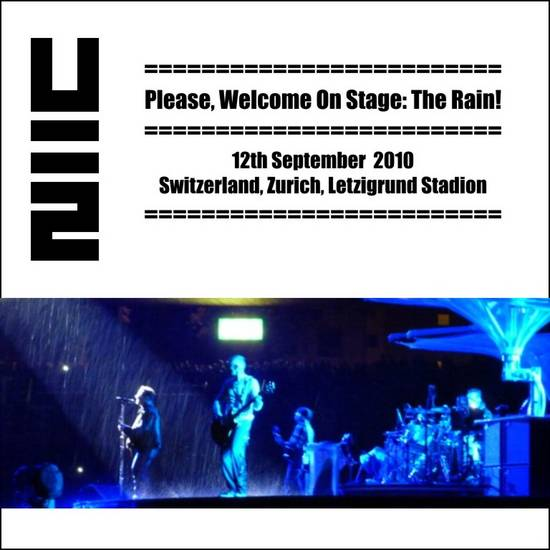 2010-09-12-Zurich-PleaseWelcomeOnStageTheRain-Front.jpg