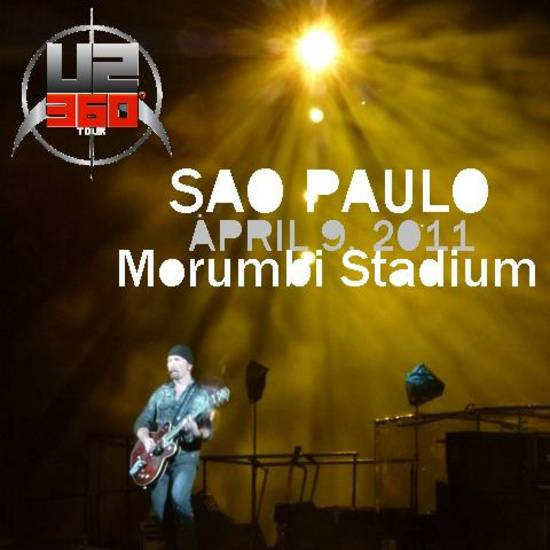 2011-04-09-SaoPaulo-MorumbiStadium-Front.JPG