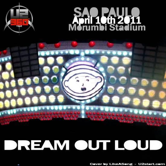 2011-04-10-SaoPaulo-DreamOutLoad-Front.jpg
