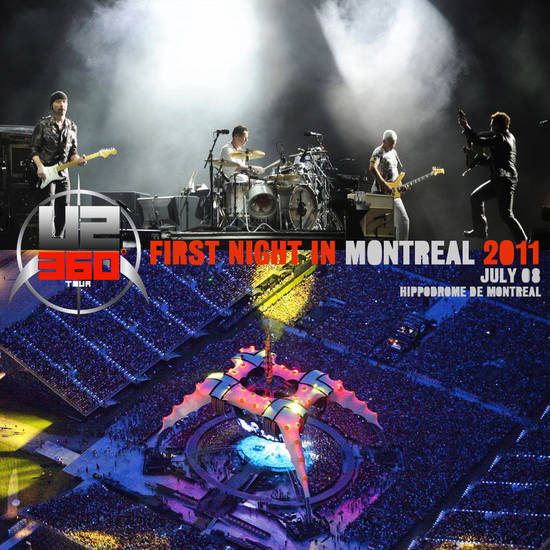 2011-07-08-Montreal-FirstNightInMontreal-Front.jpg