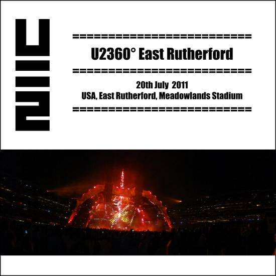 2011-07-20-EastRutherford-U2360DegreesEastRutherford-Front.jpg