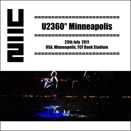 2011-07-23-Minneapolis-U2360DegreesMinneapolis-Front.jpg
