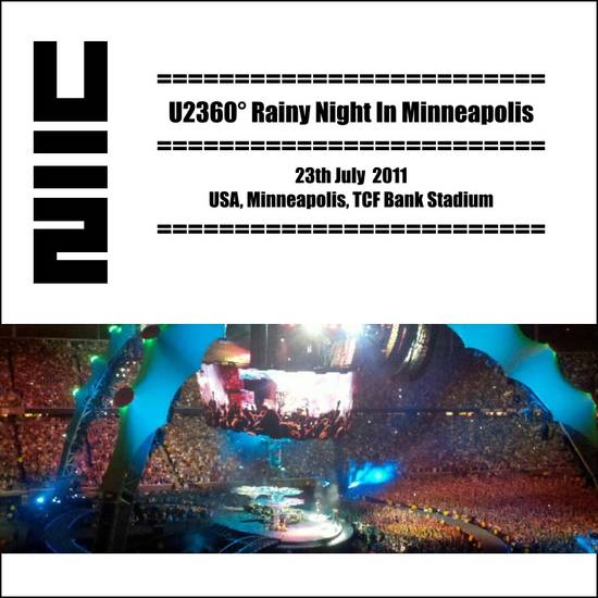 2011-07-23-Minneapolis-U2360DegreesRainyNightInMinneapolis-Front.jpg