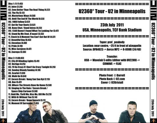 2011-07-23-Minneapolis-U2360DegreesTourU2InMinneapolis-Back.jpg