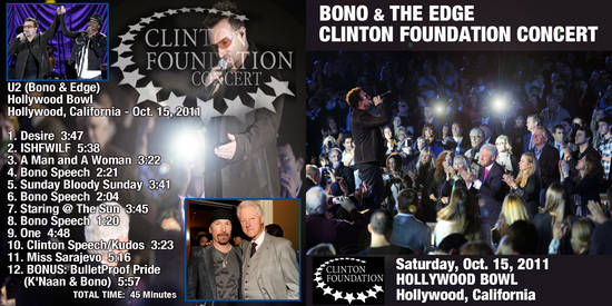 2011-10-15-Hollywood-ClintonFoundationConcert-Front.jpg