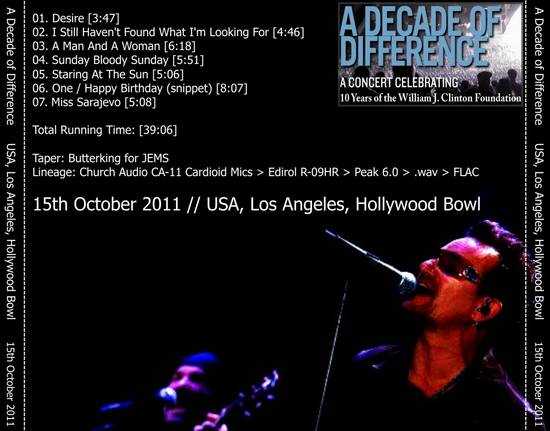 2011-10-15-Hollywood-DecadeOfDifferenceConcertForTheClintonFoundation-Back.jpg