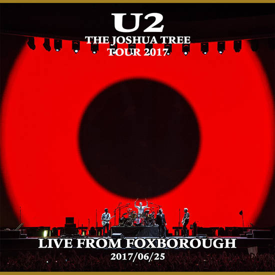 2017-06-25-Foxborough-LiveFromFoxborough-Front.jpg
