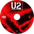 2005-11-13-Miami-Miami2CamMix-DVD.jpg