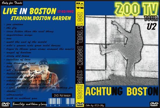 1992-03-17-Boston-AchtungBoston-Front.jpg