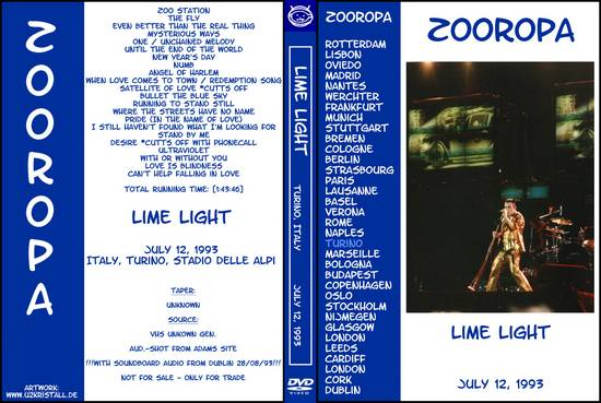 1993-07-12-Turin-LimeLight-Front.jpg