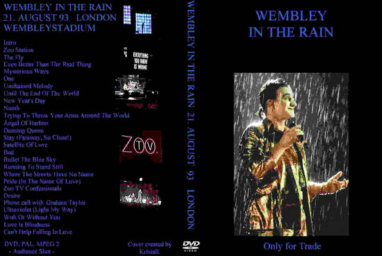 1993-08-21-London-WembleyInTheRain-Front.jpg