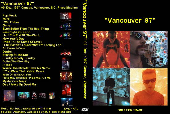 1997-12-09-Vancouver-Vancouver97-Front.jpg