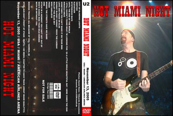 2005-11-13-Miami-HotMiamiNight-Front.jpg