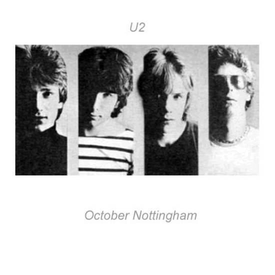 1981-10-02-Nottingham-OctoberNottingham-Front1.jpg