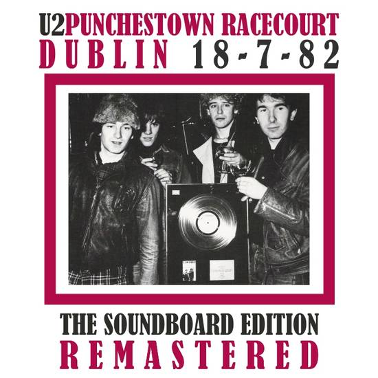 1982-07-18-Dublin-TheSoundboardEditionRemastered-Front.jpg