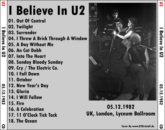 1982-12-05-London-IBelieveInU2-Back.jpg