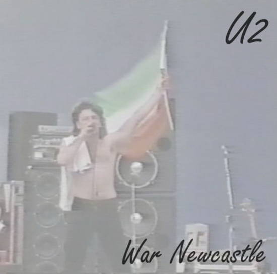1983-03-01-NewCastle-WarNewCastle-Front.jpg