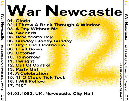 1983-03-01-Newcastle-WarNewcastle-Back1.jpg