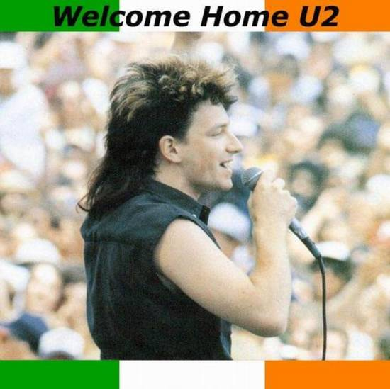 1983-08-14-Dublin-WelcomeHomeU2-Front.jpg