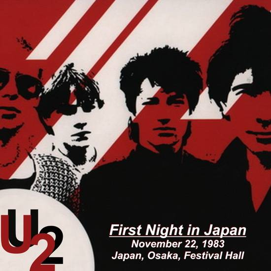1983-11-22-Osaka-FirstNightInJapan-Front.jpg