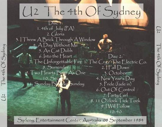 1984-09-08-Sydney-The4thOfSydney-Back.jpg