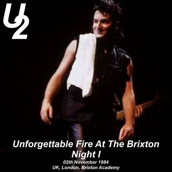 1984-11-02-London-UnforgettableFireAtTheBrixton-NightI-Front.jpg