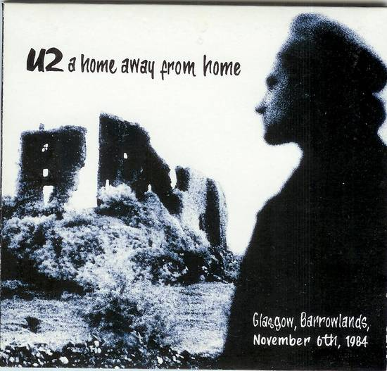 1984-11-06-Glasgow-AHomeAwayFromHome-Front.jpg
