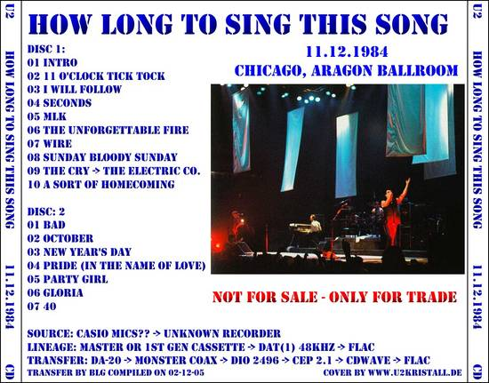1984-12-11-Chicago-HowLongToSingThisSong-Back.jpg