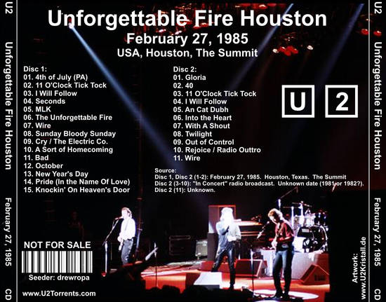1985-02-27-Houston-UnforgettableFireHouston-Back.jpg