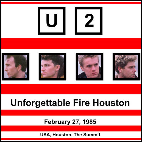 1985-02-27-Houston-UnforgettableFireHouston-Front.jpg