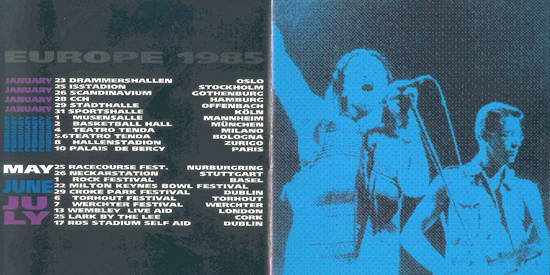 1985-03-21-Chicago-FourAtFour-Booklet4.jpg