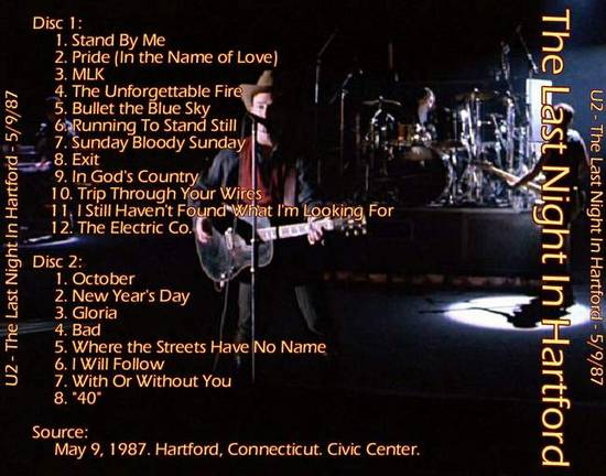 1987-05-09-Hartford-LastNightInHartford-Back.jpg