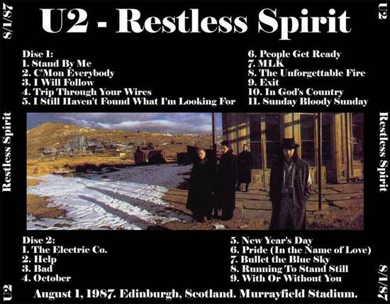 1987-08-01-Edinburgh-RestlessSpirit-Back.jpg