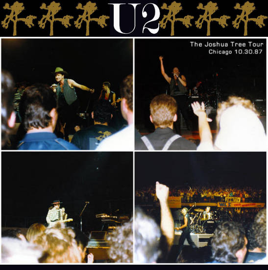 1987-10-30-Chicago-UnknownGen-Front.jpg