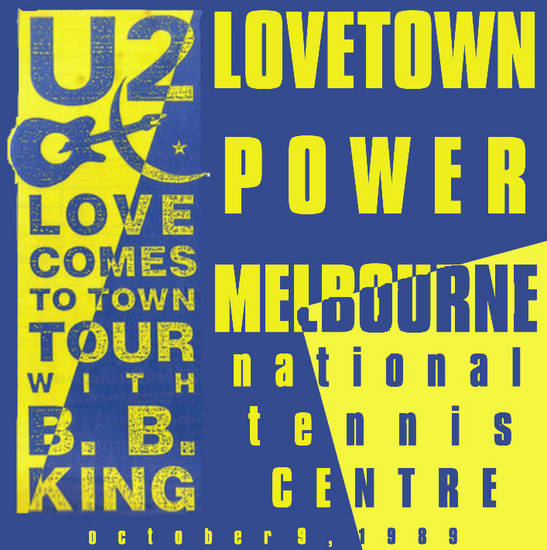 1989-10-09-Melbourne-LovetownPower-Front.jpg