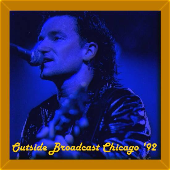 1992-09-18-Chicago-OutsideBroadcastChicago92-Front.jpg