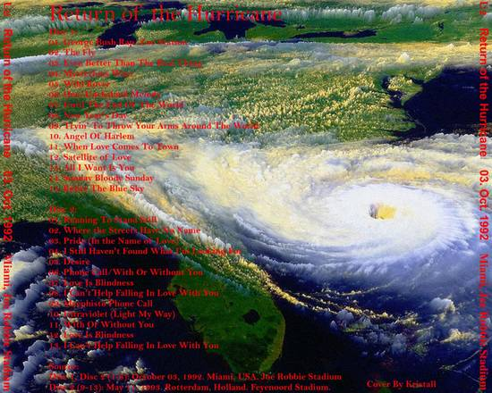 1992-10-03-Miami-ReturnOfTheHurricane-Back.jpg