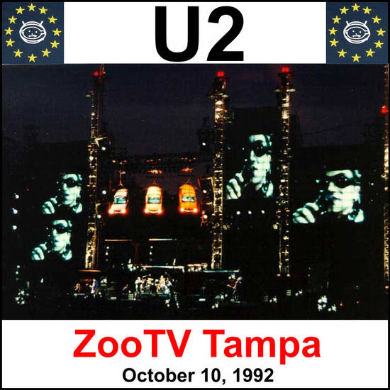 1992-10-10-Tampa-ZooTVTampa-Front.jpg