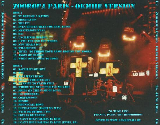 1993-06-26-Paris-ZooropaParis-okmIIrVersion-Back.jpg